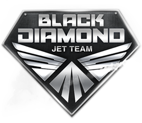 Image Result For Black Diamond Logo Black Diamond Logo Diamond Logo Game Logo