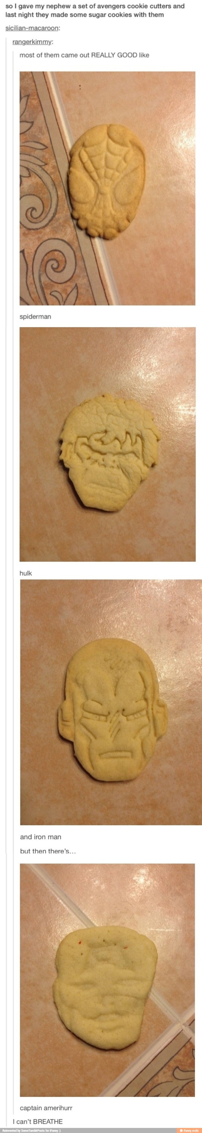 IM DYING Funny Pinterest Funny Tumblr funny and Tumblr
