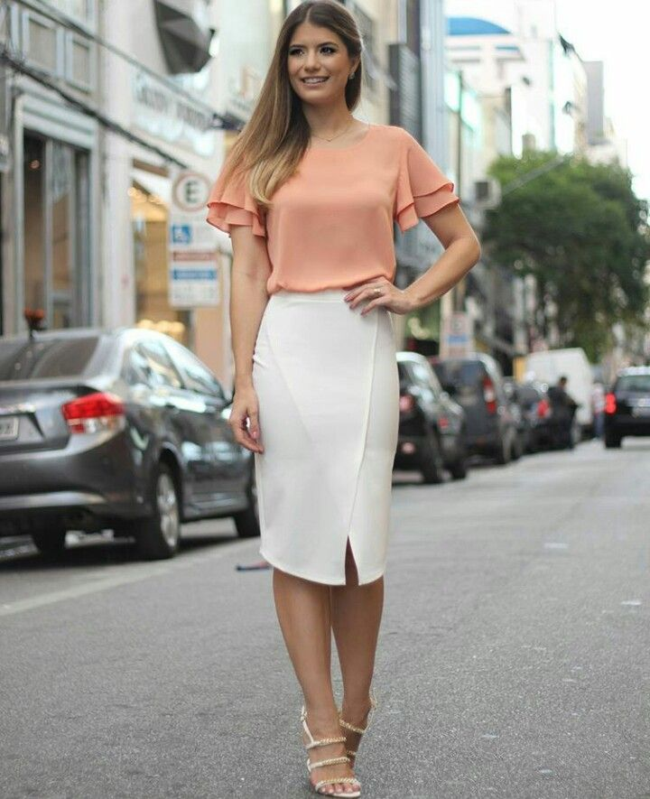 183b6f596c Pin de moni delgado em Skirt em 2019