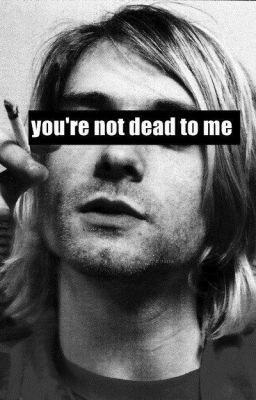 #wattpad #short-story Kurt se ve 27 letech nezabil, pouze se rozvedl s Courtney, protože jí čím dál tím víc vadila Kurtova závislost - přece teď měli Frances, tak s tím musí přestat. Jenže Kurt se TOHO nechtěl vzdát.  --- Máme rok 2014. Život šel dál, Nirvana je stále úspěšná, Frances dospělá a Courtney kdovíkde. A Kurt...