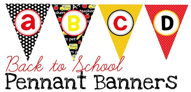 welcome back to school banner google search school pinterest