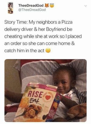 Via Me Me In 2020 Cheating Boyfriend Funny Video Memes Cheating Stories