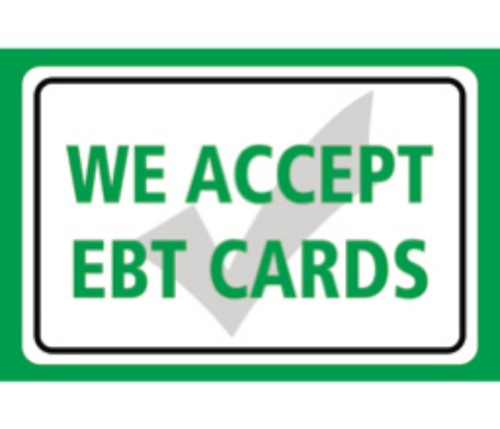 How to accept ebt cards in my business poemview how do i accept ebt cards at my business poemview co colourmoves