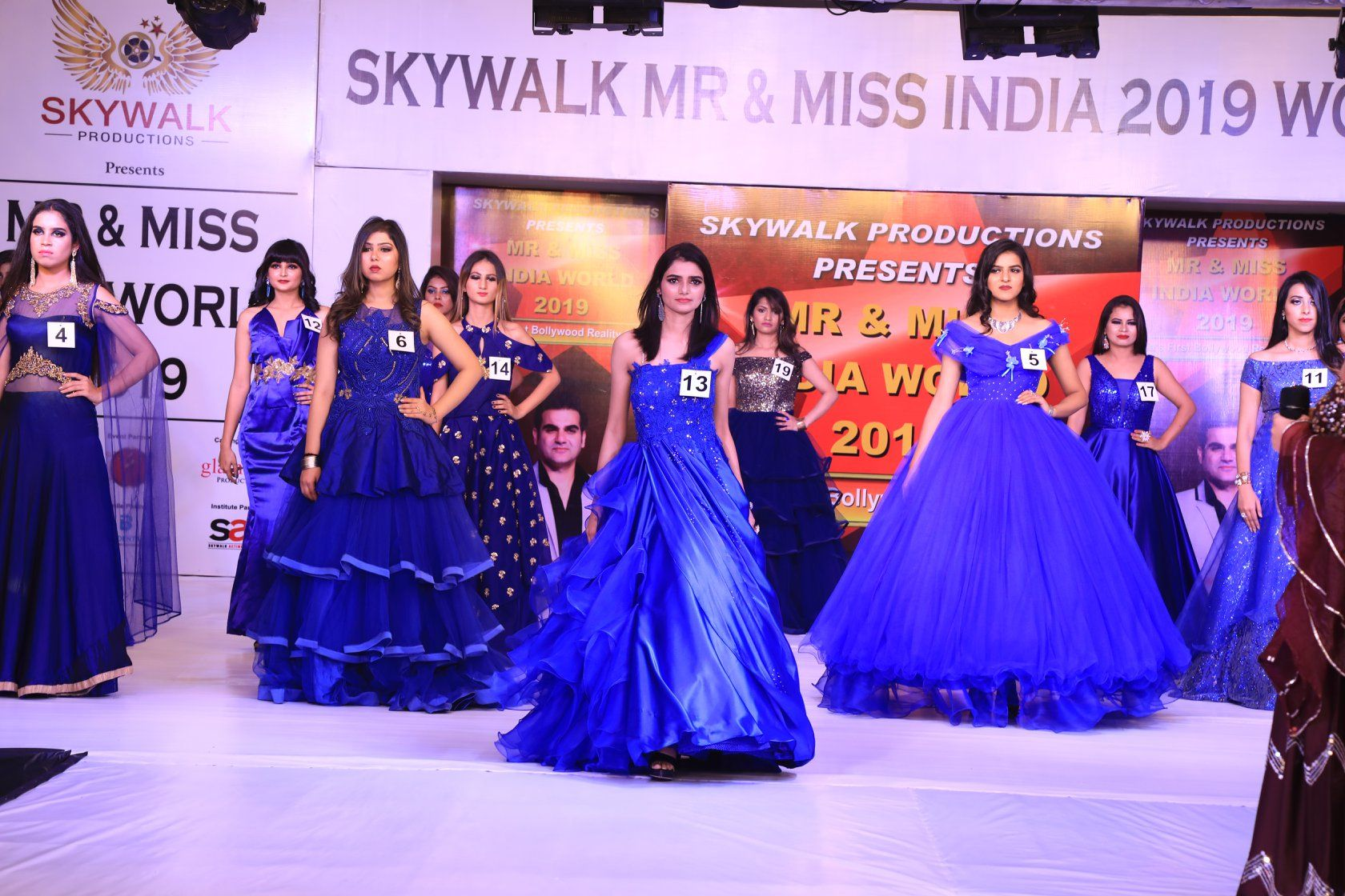 Miss India Registration And Audition Miss India India Acting Auditions