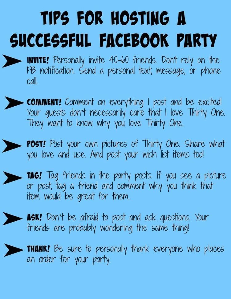 Setting Up Your Thirty-One Business | thirty-one | Pinterest ...