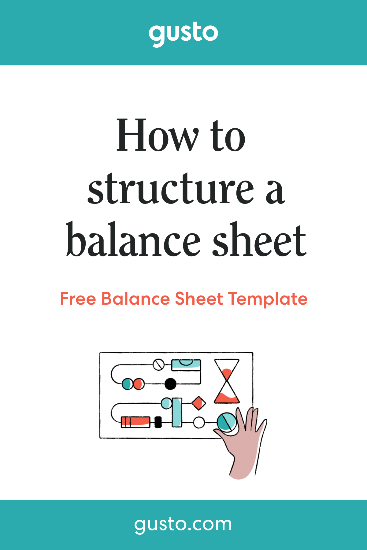 what is a balance sheet and how do i read it free template gusto profit loss statement typical cash flows from investing activities include