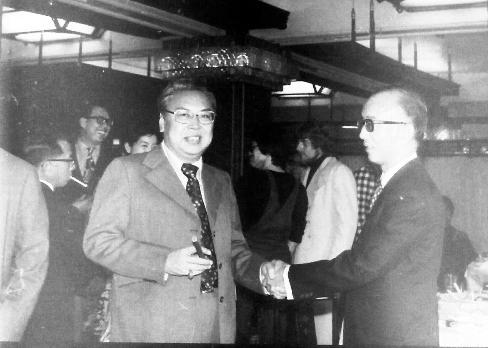 「1973・2 Chinese Lunar New Year Party」おしゃれまとめの人気アイデア
