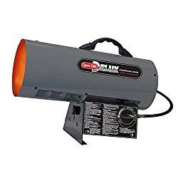 Our Picks for Best 120 Volt Electric Garage Heaters | work ...
