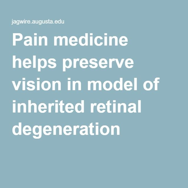 Pin On Macular Degeneration