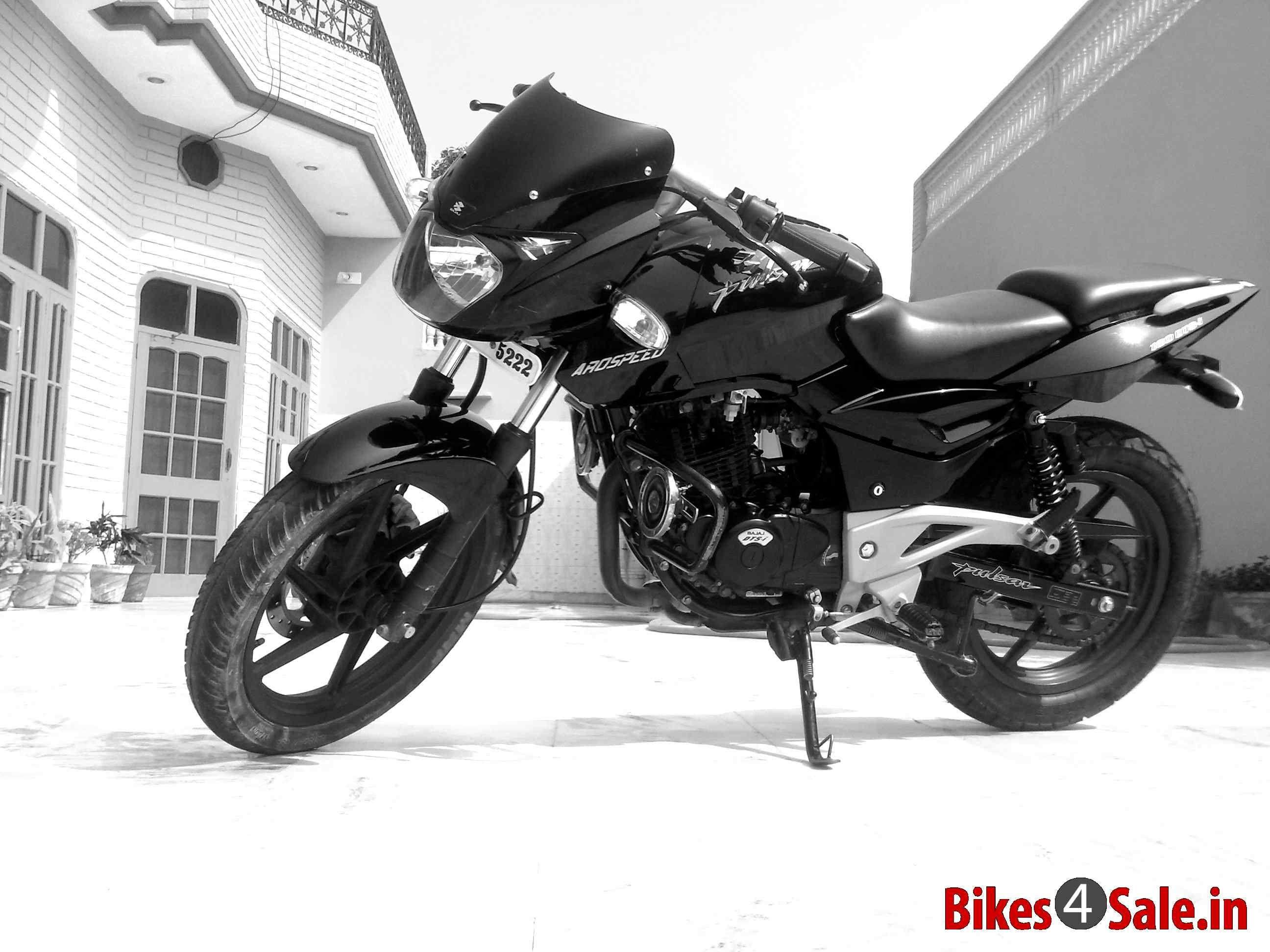 Pulsar Definitely Male Pulsar Bike Motorcycle Garage