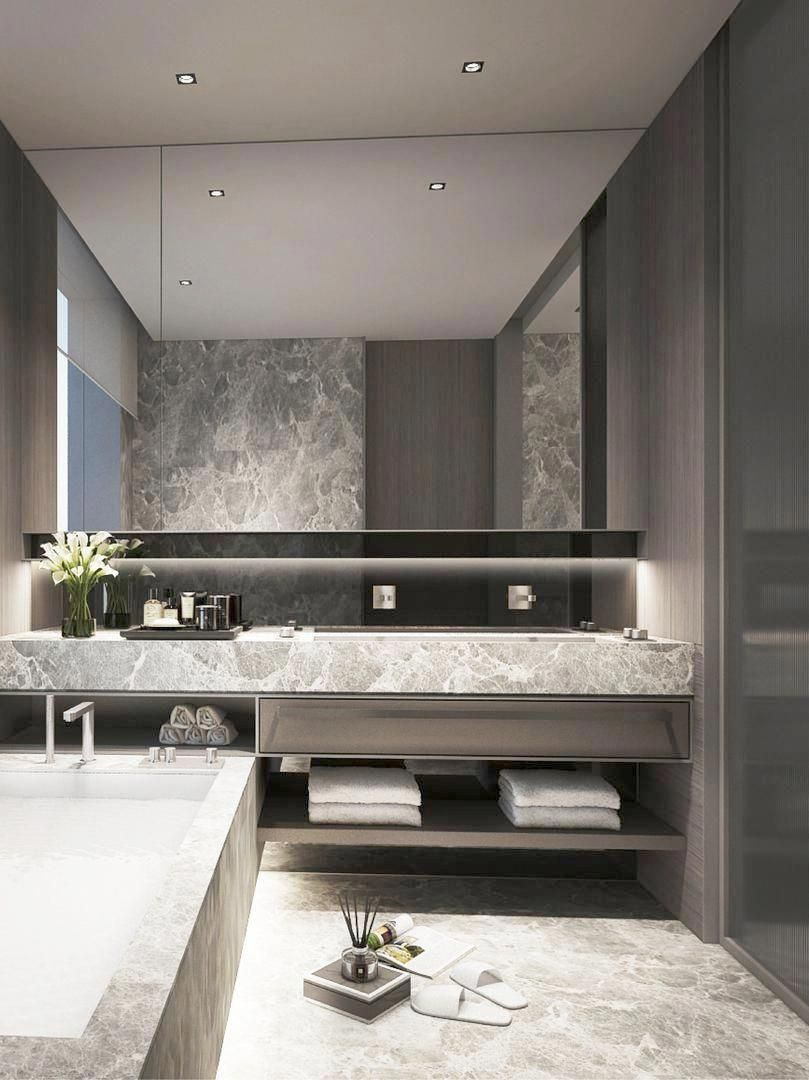 Elegant Bathrooms Uk Limited Luxury Bathrooms ...