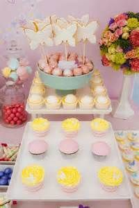 butterfly themed birthday party - Google Search