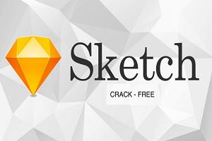 Sketch+Mac+OS+X+v50 2+[TNT]   Turbocg   Sketches, Mac os, Mac