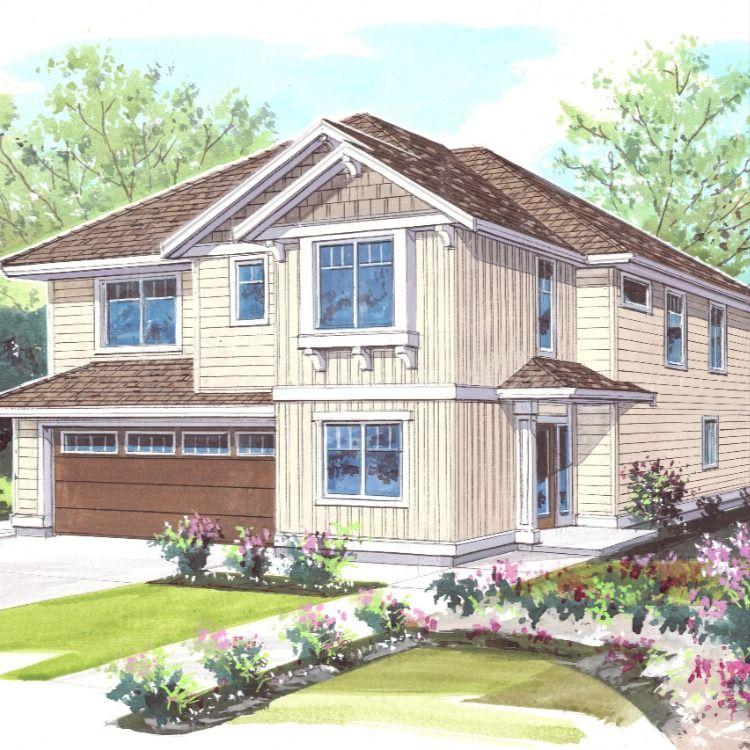 Basement Entry 2 3 769 Jenish House Design House Design Wood Siding Types Of Houses