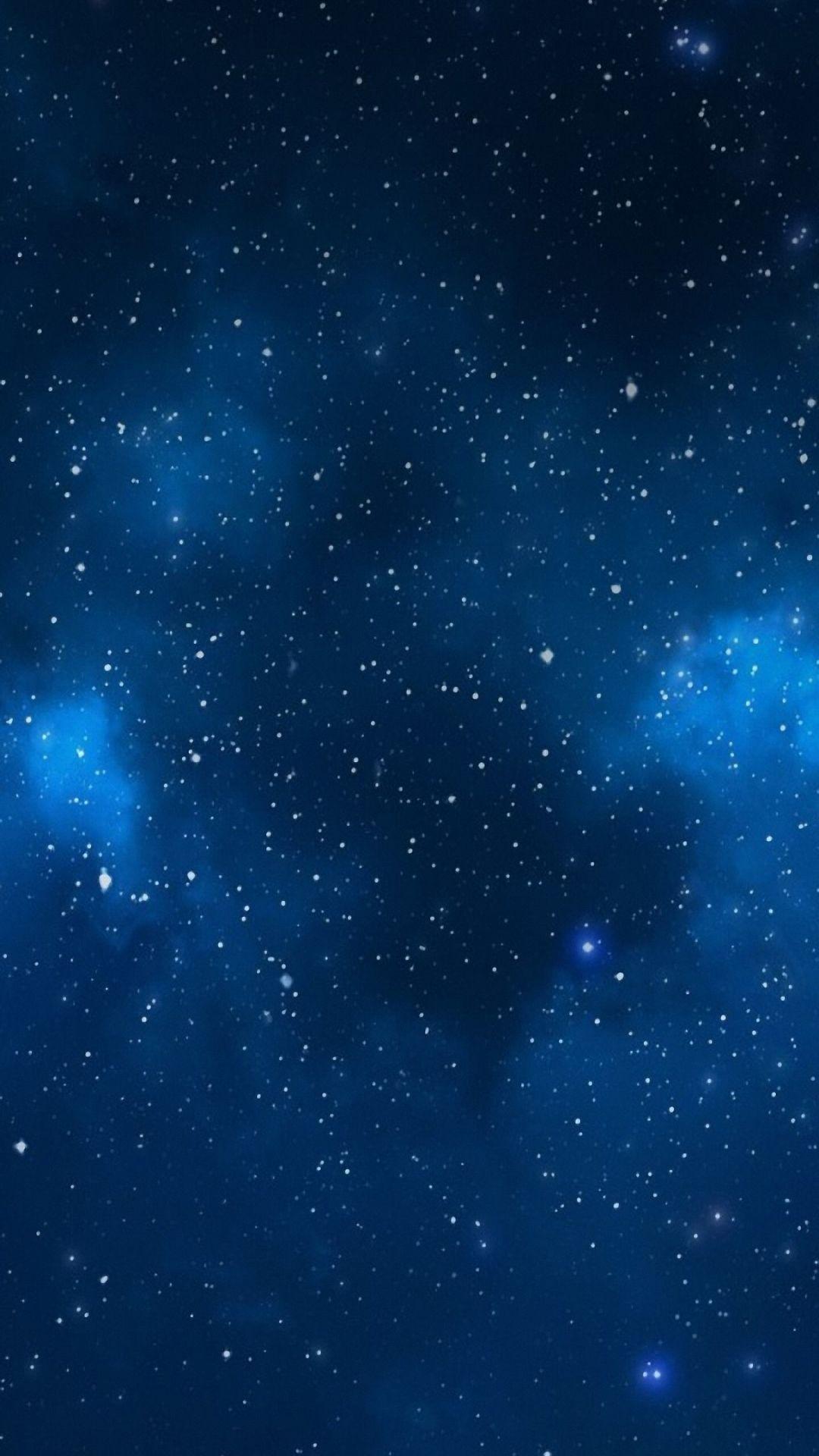 Aesthetic Dark Blue In 2020 Dark Aesthetic Colorful Wallpaper Wallpaper