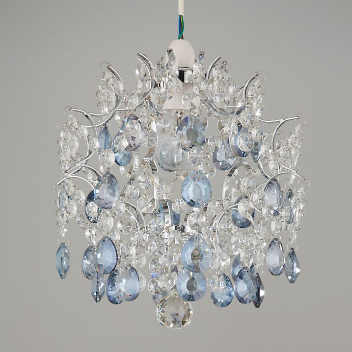 Easy to fit baroque ceiling pendant shade ceiling pendant john buy john lewis easy to fit baroque ceiling pendant shade online at johnlewis aloadofball Choice Image