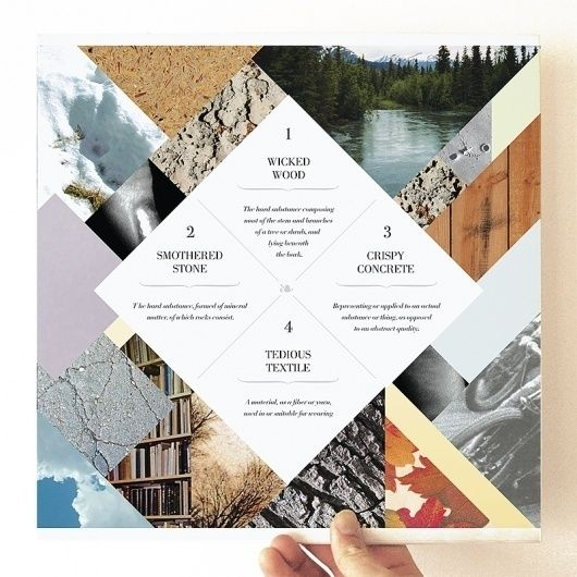Designspiration — Design Inspiration | book design ...