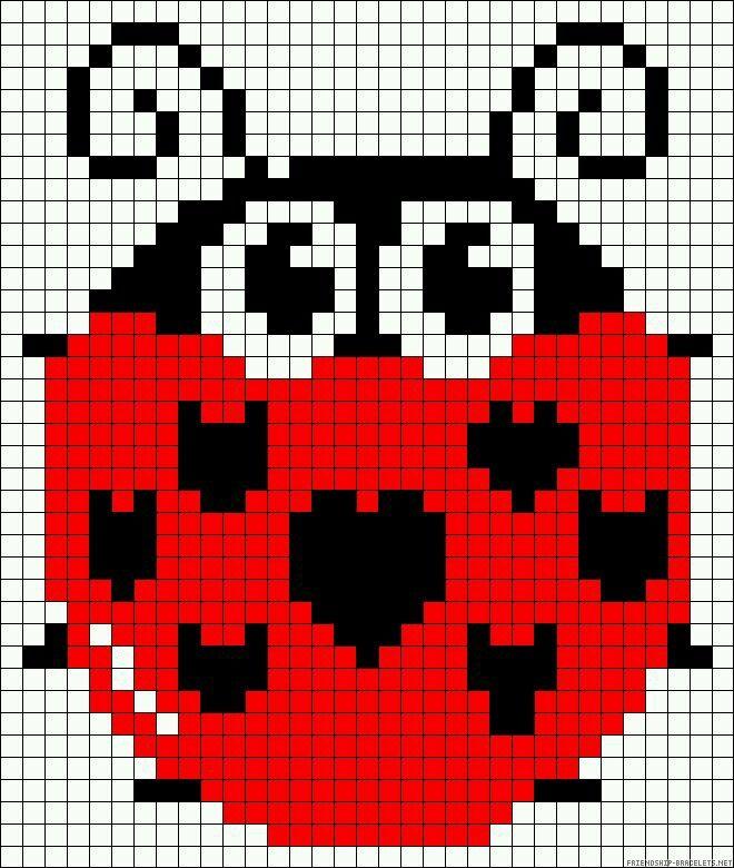 Pin von Lisa Robinson auf Graphgans | Pinterest