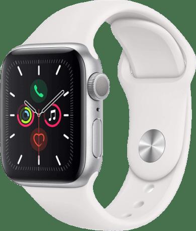 Win An Apple Watch 300 Value Apple Watch Smartwatch Women Apple