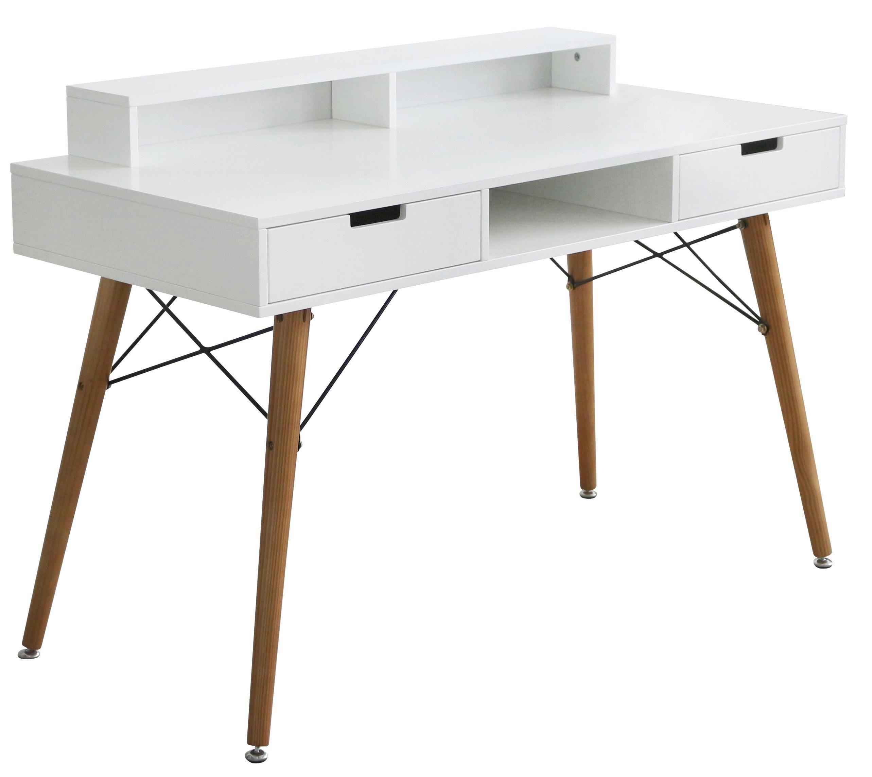 Schreibtisch Milano In 2020 Schreibtisch Modern Schreibtisch