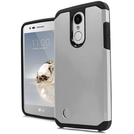 promo code ef7af 07f14 Cell Phones in 2019 | Products | Phone, Grey, Slim