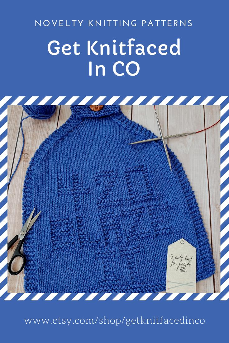 420 Blaze It Dishtowel Easy Beginner Knitting Pattern Instant Digital Download Knitting For Beginners Beginner Knitting Pattern Beginner Knitting Patterns