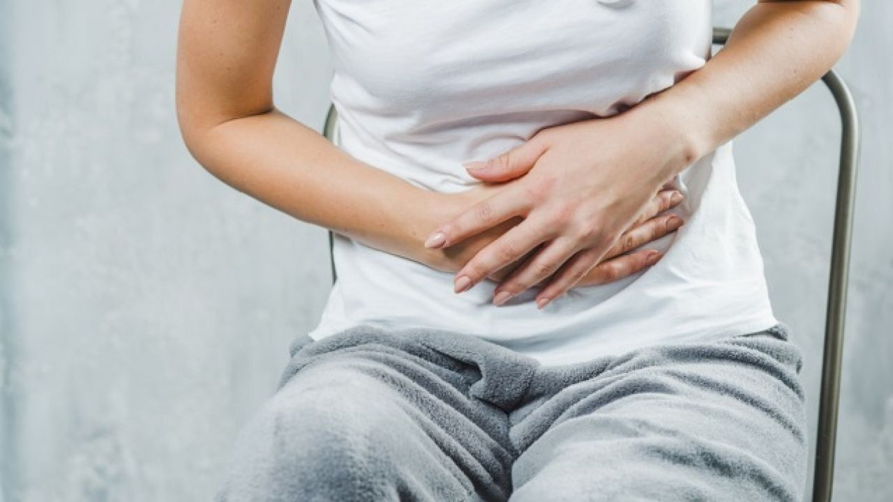 ما هي أعراض قرحة عنق الرحم Gastrointestinal Disease Digestive Disorders Gastroesophageal Reflux Disease