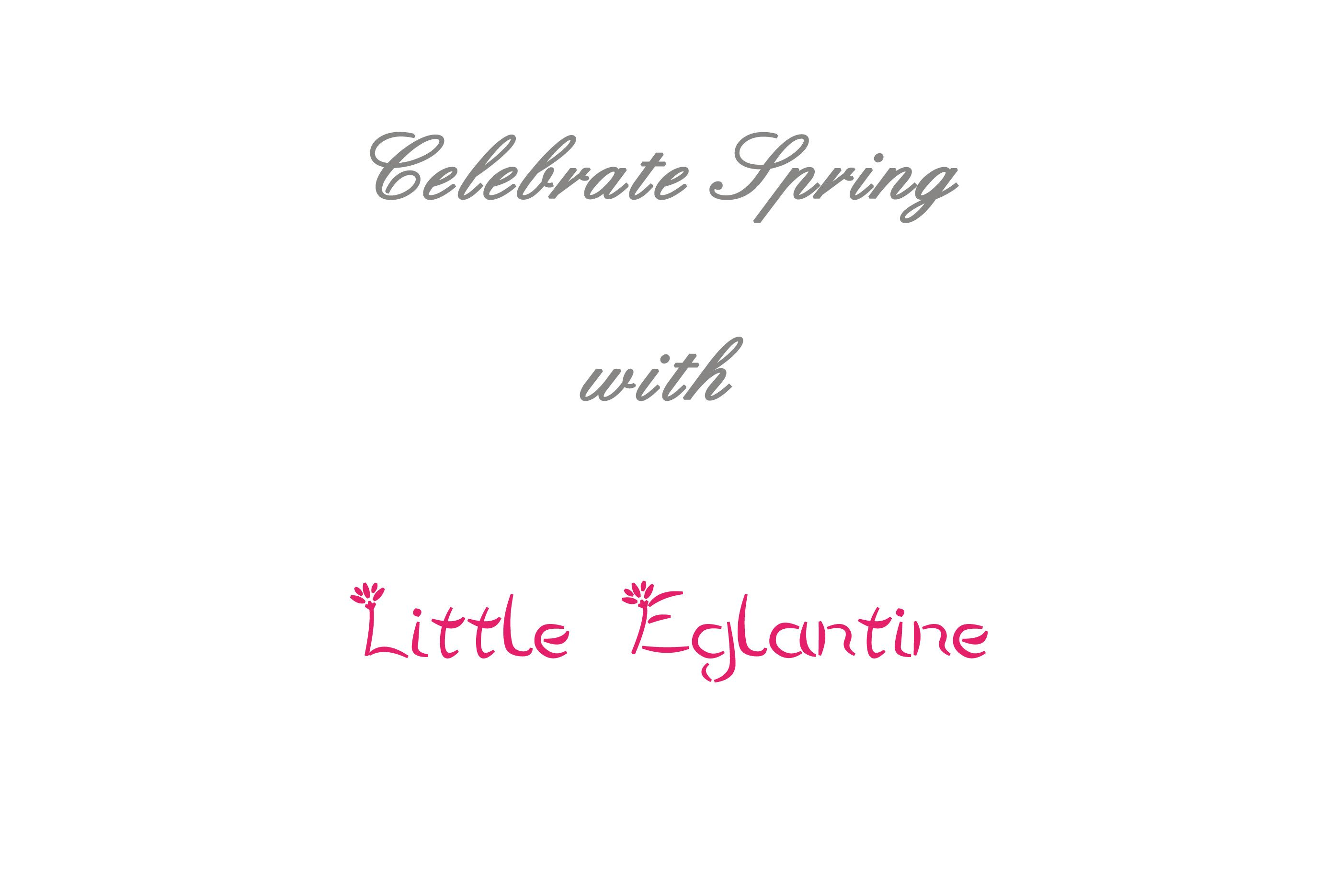 011cbd11d76f9a Celebrate Spring in style and get 10% off our Baby Spring Summer collection  of designer babywear - luxury babywear