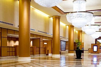 Google Image Result For Http Www Familyvacationcritic Images Fampics Jw Marriott Washington Dc Planning Jpg