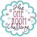 15 bloggers complete 1 room in their house in 6 weeks!