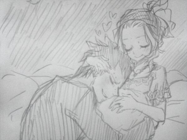 @boz_kun - ♥♥♥♥