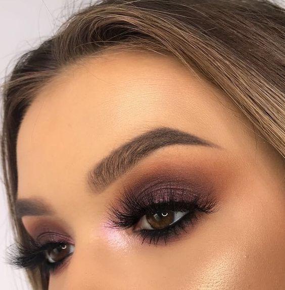#maquillaje # belleza # sombra de ojos # ojos de sombra #makeupflatlays