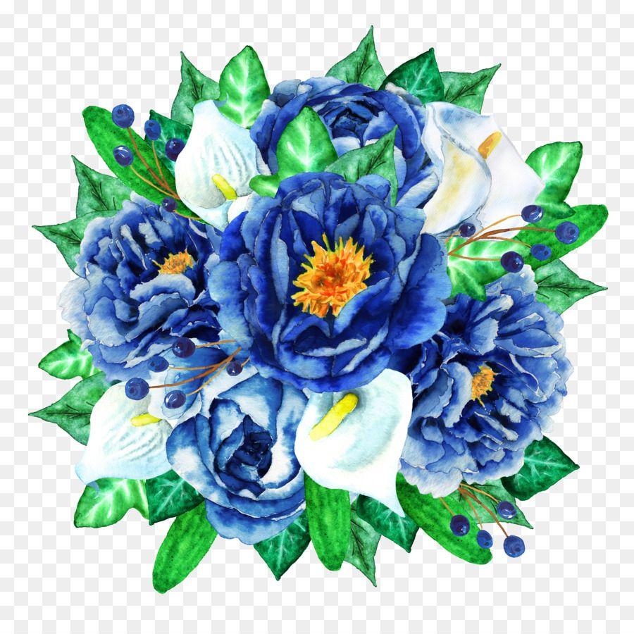 Pin by Jennifer Henderson on Art ideas Flower bouquet