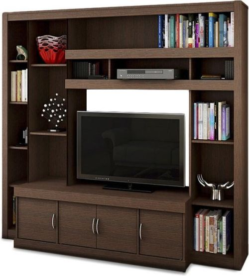 rack para tv encastrado - Buscar con Google my home Pinterest