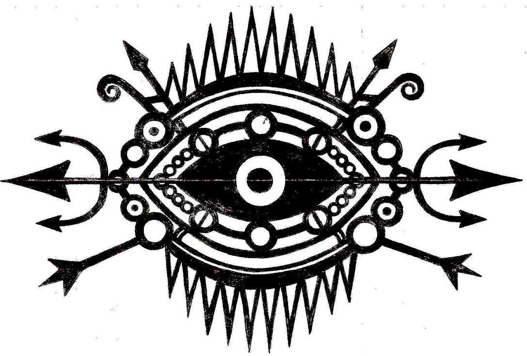 Buddhist karma symbol tattoo sample tattoo ideas eyes love you buddhist karma symbol tattoo sample tattoo ideas biocorpaavc Images