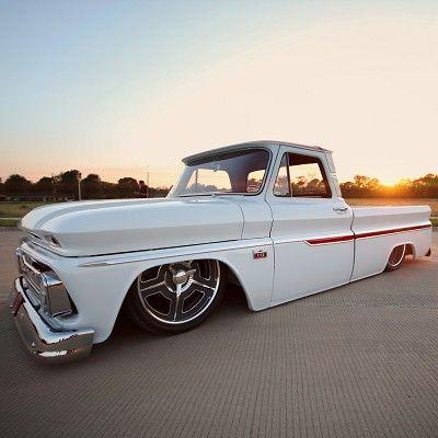 1966 Chevrolet C10 65 000 Or Best Offer 100674393 Custom Show