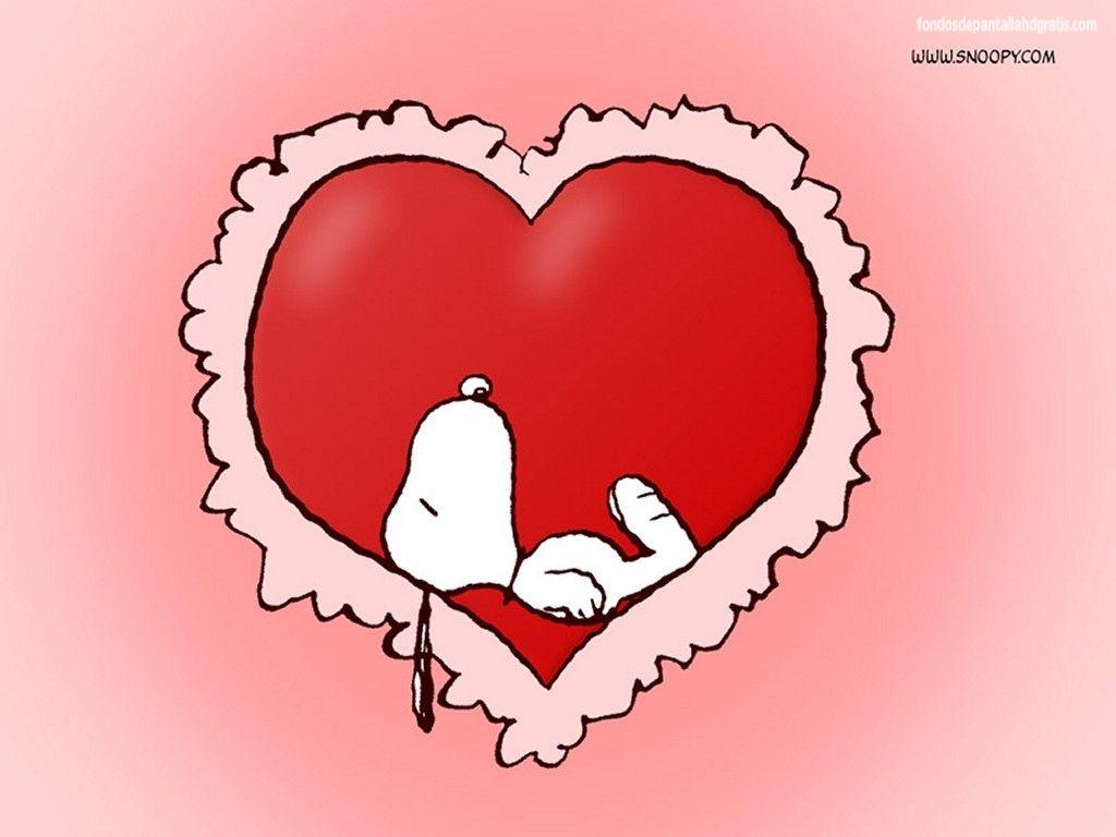 Caricaturaseimagenesdeamorg amor mio