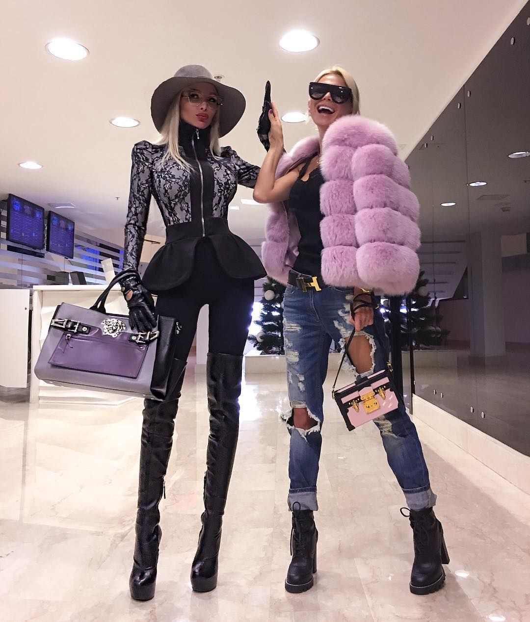 Http Russia Russian Fashion And Lifestyle Pinterest Russia Fur