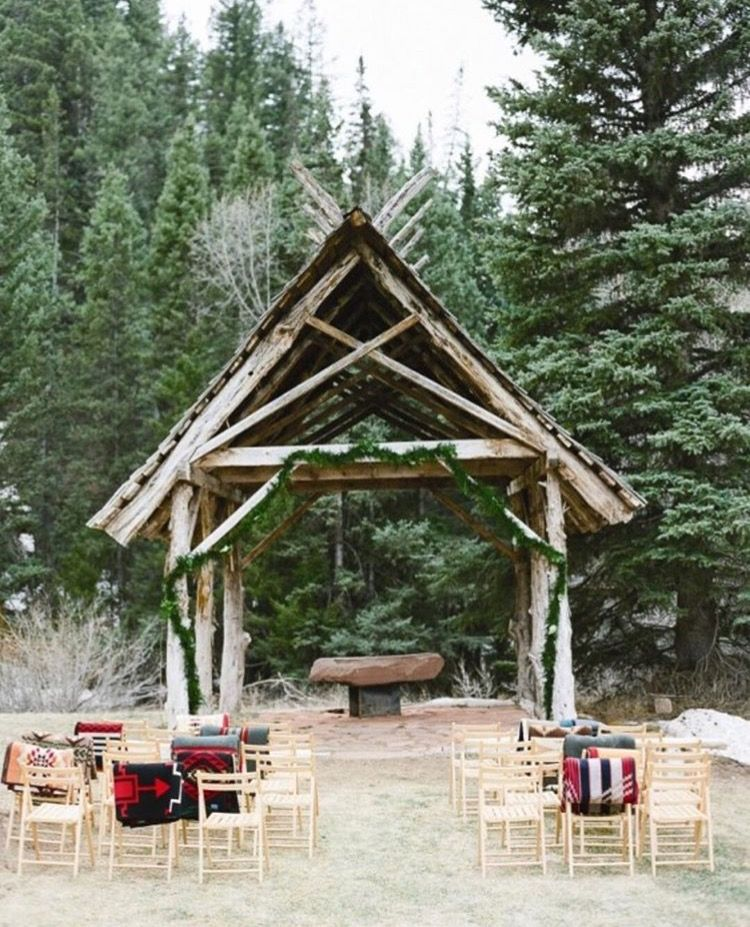 Pin by Nicole Delany on *Events* Outdoor wedding venues