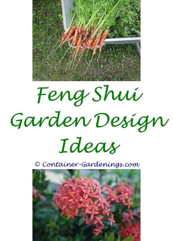 The Gardener Online | Small vegetable gardens, Vegetable garden and ...