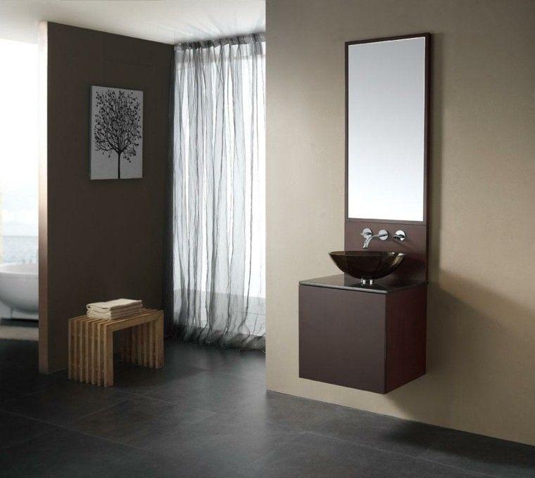 Accesorios de baño y muebles de diseño moderno | Accesorios de baño ...