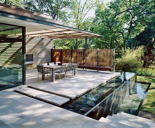 9 of AD's Most Memorable Dallas Homes Photos | Architectural Digest