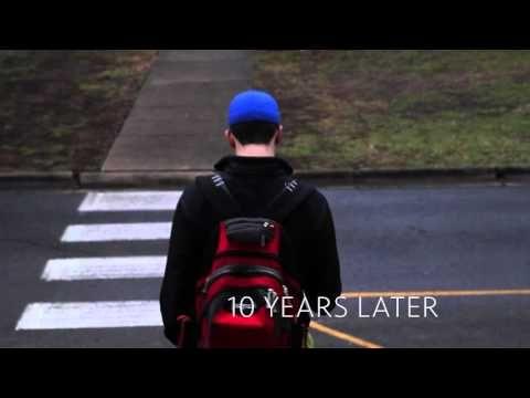Central Magnet School - BITZ Campaign 2016