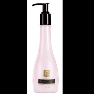Eudora beleza: Fabulous Chiffon - Loção Hidratante 235 ml por  R$...