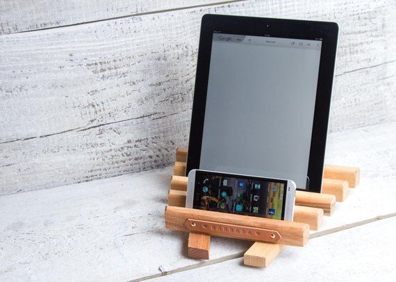 Ipad stand kitchen / Ipad stand case / Ipad stand holder ...