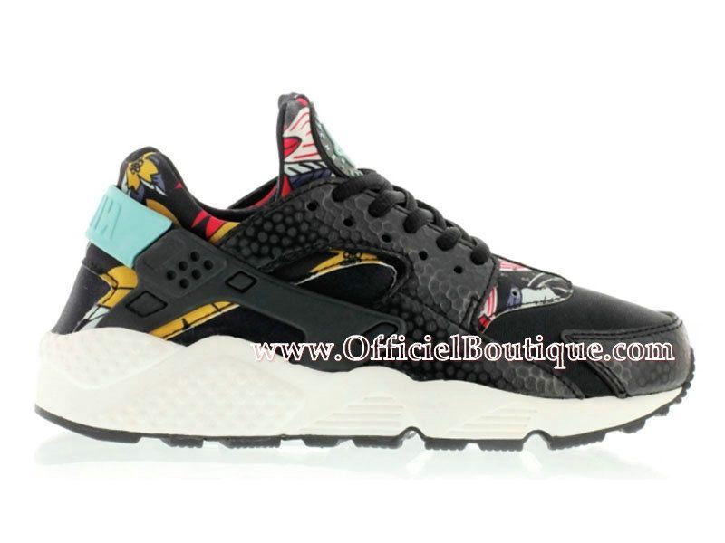 Officiel Nike Wmns Air Max 97 GS Chaussure de Running Pas