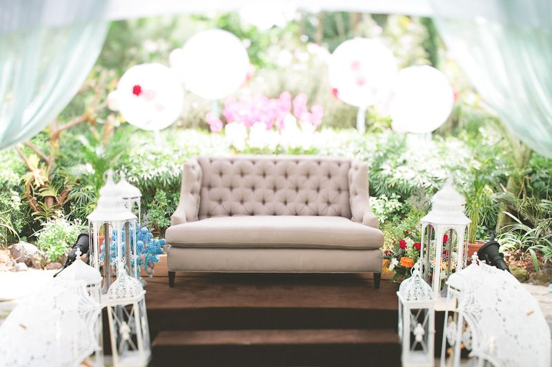 Diy Malay Wedding Google Search Wedding Theme Pinterest