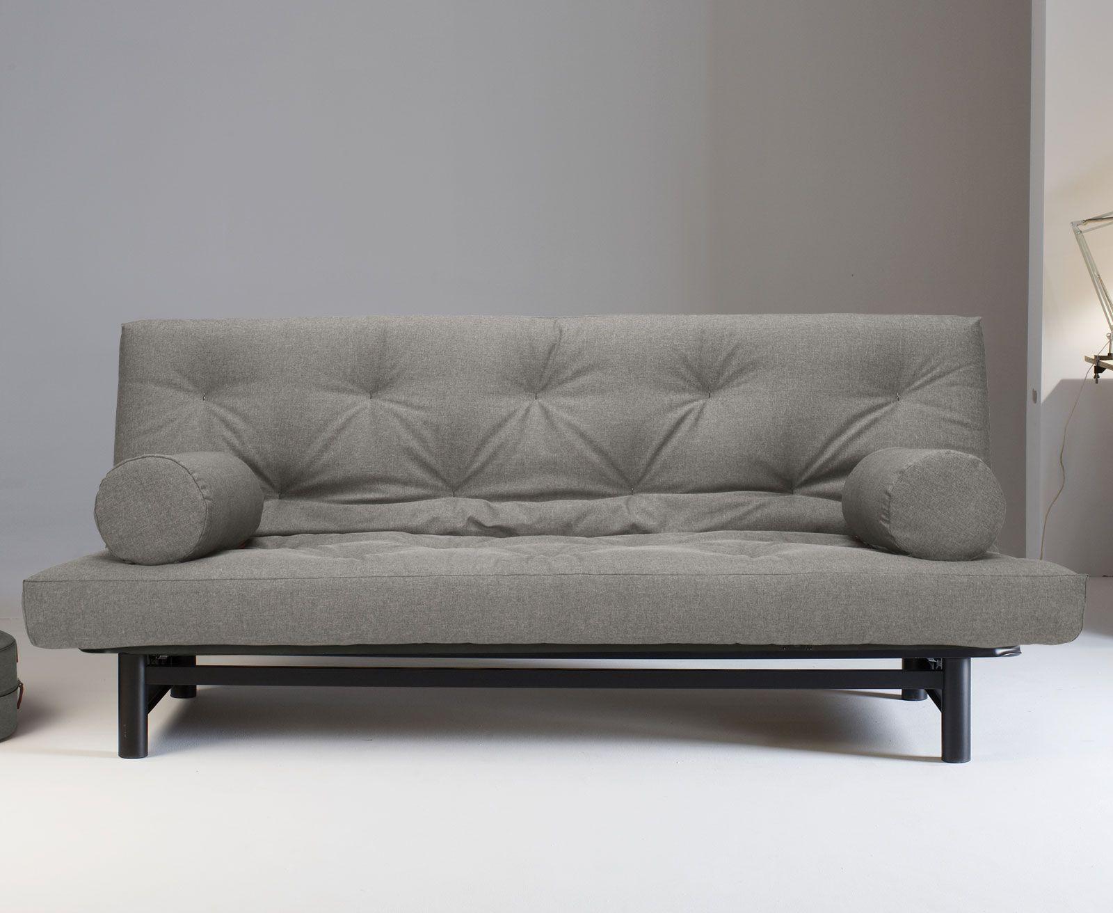 Bequemes Schlafsofa Del Mar In Modernem Design Schlafsofas Couch