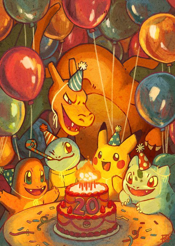 Die Besten 25 Pokemon 20 Ideen Auf Pinterest Pokemon Evoli Evolutionen Beste Evoli Evolution