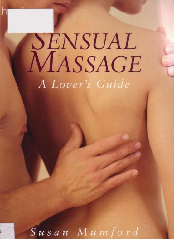 Are not free erotic massage guide about will tell?